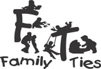 ​Family TiesFamily Resource Services